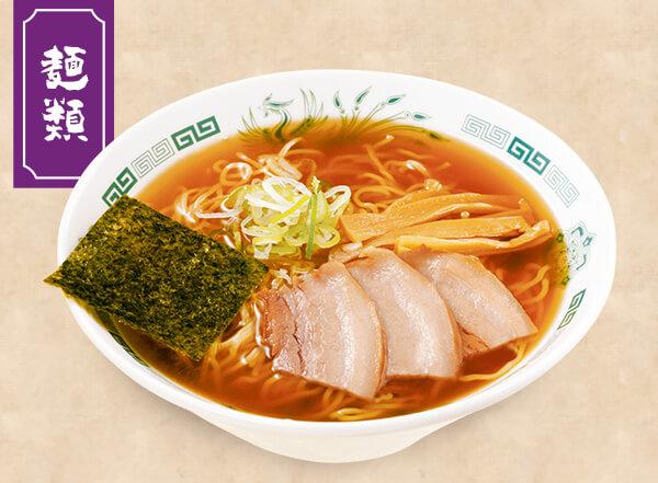 hidakaya-LP_img_food_cyuukasoba
