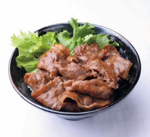 肉のヤマキ商店 イオンモール春日部店